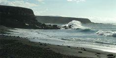 #Fuerteventura Beach #Spain