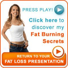 Find out the fastest way to lose weight with The Diet Solution Program Review about the leading weight loss program by Isabel De Los Rios a Fitness and Nutrition Expert at http://dietsolutionprogramreviews.weebly.com/