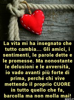 Wish Quotes, Me Quotes, Italian Quotes, Aunty Acid, New Years Eve Party, Meaningful Quotes, Wise Words, Blog, Positivity