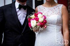 | Karoline & Asbjørn's wedding | #weddingphotography #wedding #weddingphoto Lace Wedding, Wedding Dresses, Wedding Photos, Wedding Photography, Fashion, Bride Dresses, Marriage Pictures, Moda, Bridal Gowns