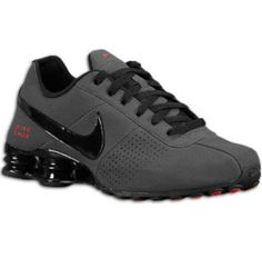 23 Best Zapatillas Nike Shox images  8403980fc