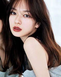 Moe Arihana / 有花もえ | Cute girl | 女の子、女優、水着