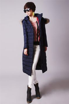 $329.00 Moncler Womens Jackets Outlet On Sale Blue Mon022 8715 http://www.winterselling.com/Moncler-Womens-Jackets-Outlet-On-Sale-Blue-Mon022-8715.html