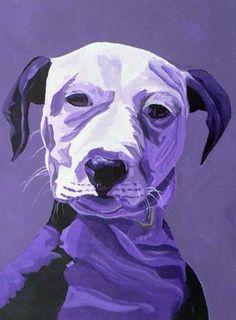 Laura Fraedrich...Dog