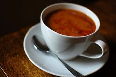 The power of coffee to stop diabetes and make you thinner