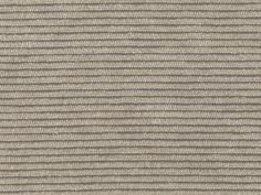 COMFY COZY - DESERT 977-246 100% Solution-Dyed Acrylic 54 in (137 cm) wide Perennials NanoSeal™ Finish