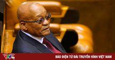 Tổng thống Nam Phi phải điều trần về tham nhũng Xem bài viết => Read post: https://vn.city/tong-thong-nam-phi-phai-dieu-tran-ve-tham-nhung.html #TintucVietNam - #VietNam - #VietNamNews - #TintứcViệtNam Tổng thống Nam Phi Jacob Zuma sẽ phải có buổi giải trình trước ngày 30/11 để làm căn cứ quyết định việc xem xét lại gần 800 vụ tham nhũng mà ông bị cáo buộc có liên quan trước khi trở thành tổng th