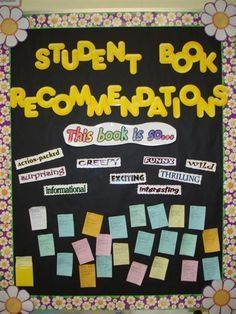 interactive primary bulletin boards for inside the classroom - Google Search