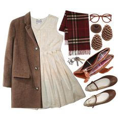 """Untitled #308"" by yasmin-louise on Polyvore"