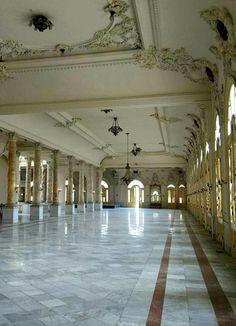 Gran Teatro Alicia Alonso La Habana La Colonial 1861