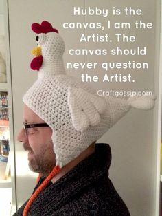 Tussa E-post :: Latest from De kaarten van ons Mam, Noor! Crochet Beanie, Knitted Hats, Crochet Hats, Crochet Throws, Crochet Animals, Amigurumi Patterns, Knitting Patterns, Crochet Patterns, Free Crochet
