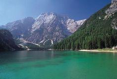 Hochpustertal, Südtirol: Glücklich und gesund durch Wandern