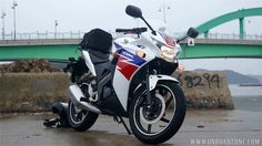 Bmw Bike K1300r Price In India Motorcycle News And Information
