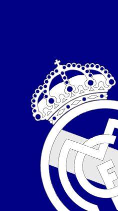 Imagenes Real Madrid, Real Madrid Football, God Of War, Cristiano Ronaldo, Wallpapers, Space, Board, Ideas, Football
