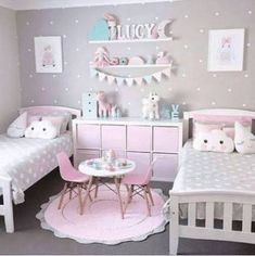 Resultado de imagen para quarto de princesa