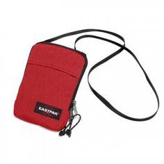 Eastpak Buddy Shoulder Handbag One Size Black -- Details can be found by clicking on the image. Spring Break, Fashion Bags, Fashion Backpack, Warm Blankets, Online Bags, Shoulder Handbags, Shoulder Bags, Best Brand, Black Denim