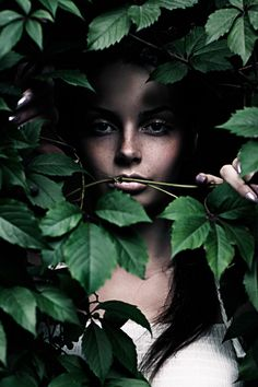 ~ Hide and Seek ~ #story #inspiration