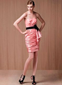 MildredsBridalBoutique  wedding  dresses  prom  womenswear  menswear   shoes  hats 3d91856ae8c4