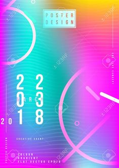 Related image Schedule Design, Art Festival, Neon Signs, Poster, Image, Movie Posters