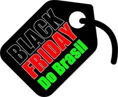 O que é Black Friday? - Black Friday | Ofertas Black Friday | Black Friday Legal