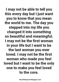 Relationship Quotes For Him, Love Life Quotes, Love Quotes For Him, New Quotes, Happy Quotes, Positive Quotes, Funny Quotes, Inspirational Quotes, Strong Relationship