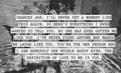 Falling-In-Love-Quotes-for-Him-67