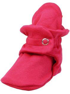 KiDaDndy Toddler Infant Baby Sock Boots Slipper Shoes,Cute Cat Antislip Floor Shoe Like Socks for Newborn Kids