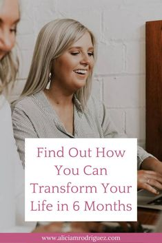 Find Out How You Can Transform Your Life in 6 Months Achieve your goals, manifest your dreams and find peace and happiness. Get a Plan. Take the Right Action. Affirmations, Routine, Life Transitions, Transform Your Life, Self Improvement Tips, Achieve Your Goals, Finding Peace, Growth Mindset, Moving Forward