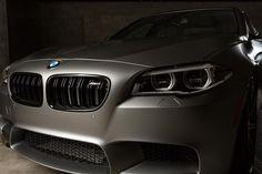 2015 BMW M5 Jahre Edition #30   1186096   Photo 28 Full Size