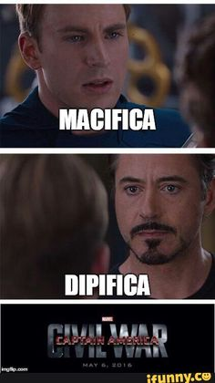 DIPCIFICA ALL THE WAY<< NO MABIFICA! MABIFICA cause those two are just sweeties together XD!! << YAS MABIFICA
