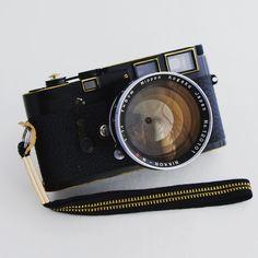 I love my leica - japancamerahunter: Easily one of the rarest...   http://www.shutterstock.com/?rid=1525961