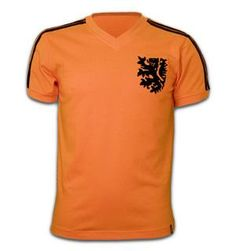 holland 1974 world cup