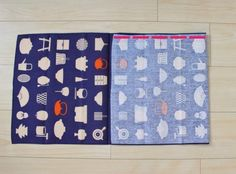 Sewing Patterns Free, Free Sewing, Fabric Crafts, Diy And Crafts, Origami, Kids Rugs, Quilts, Blanket, Blog