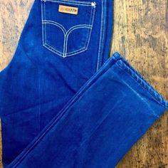 853f8a2cde7 15 Best Vintage Jeans - Chemin de Fer Etc. images