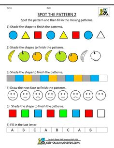 math worksheet : sorting summer and winter seasonal items  sorting worksheets and  : Free Sorting Worksheets For Kindergarten