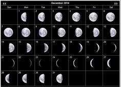 11 best earth medicine calendar images on pinterest moon phases