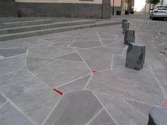 st flour pavement by insitu landscape architecture 06