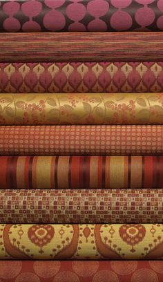 Ivory or cream or beige or sand background Kravet Fabrics  www.koontzfurnitureanddesign.com