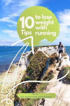 All the tips you need to get the weight Loss results that you are seeking. A list of 10 tips that you can apply today and see the results right now.