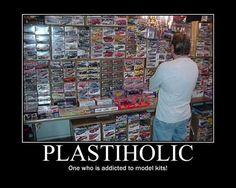 I'll takem all! Sci Fi Models, Old Models, Vintage Models, Vintage Ads, Model Cars Kits, Kit Cars, Car Kits, Hobby Room, Hobby Desk