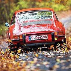 Porsche.Classic Car Art&Design @classic_car_art #ClassicCarArtDesign
