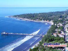 Muelle Playa La Libertad http://www.elsalvador.com/elsalvador/papeltapiz/lalibertad.jpg