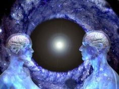 How To Live in the Higher Dimensions