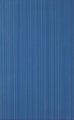 Ceramic Blue Linear Tiles from the Brighton Pavilion Tiles range by British Ceramic Tile (BCT) - BCT factory code Waterfall Wallpaper, Bathroom Trends, Cool Wallpaper, Cobalt Blue, Wall Tiles, Bathroom Accessories, Master Bathroom, Home Improvement, June 16