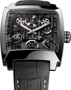 TAG Heuer Monaco WAW2170.FC6261 Men's Watch | #majordor #tagheuerwatches #luxurywatches
