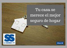 ☎️ Whatsapp 📲 650200641 24h✔ 💙 La teva casa es mereix la millor assegurança de llar 💙 Tu casa se merece el mejor seguro de hogar #Consells_Simó_Sanfeliu #Terrassa #Barcelona #Manresa  #vehiculos #Consejos #casa #seguretat #piso #chalet #hogar #segurodehogar #segurohogar