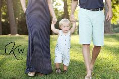 Family pictures-Tassi K. Williams Photography