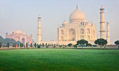 Más bonitos lugares en el mundo - Daddu