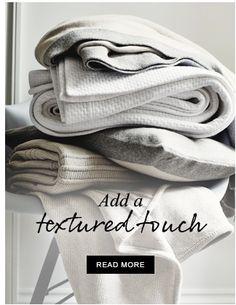 d Utility Bed, Bedding Basics, Linen Bedding, Plaid, Linen Sheets, Gingham, Bedding, Tartan, Bed Linens