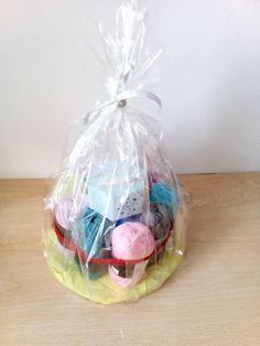 Baumwolle Torte – Universalecke Children, Pies, Gifts, Cotton, Young Children, Boys, Kids, Child, Kids Part
